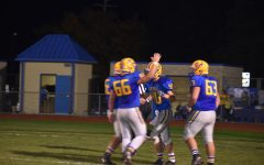 Bellwood-Antis has a big game on the horizon against Mount Union.