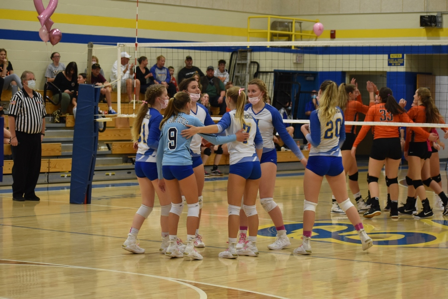 Lady Devils fall to Tyrone