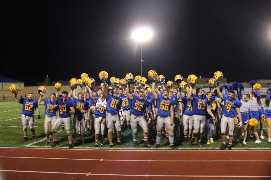 B-A+dominated+West+Branch+on+Homecoming+to+stay+undefeated.